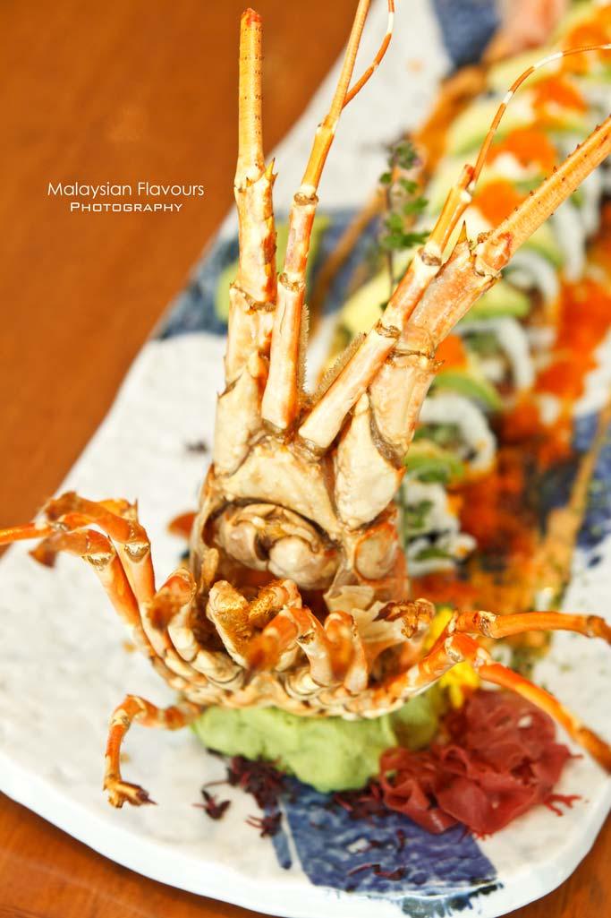 japanese-weekend-brunch-buffet-sagano-restaurant-renaissance-kuala-lumpur-hotel