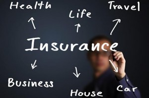 Update Yourself with the Latest Insurance News