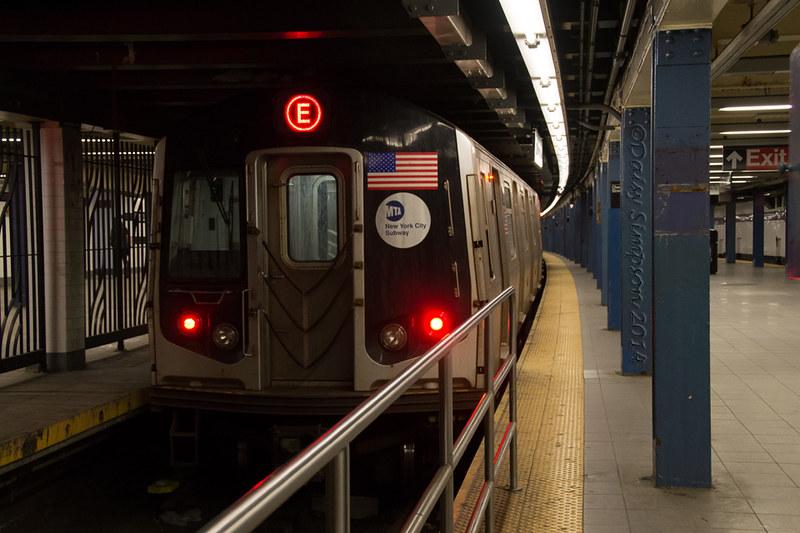 NYC D1 walk-4