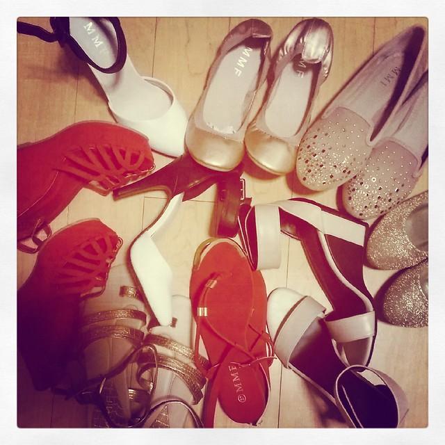 mmf-shoe-buffet