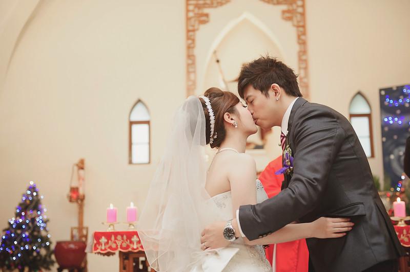 台北喜來登婚攝,喜來登,台北婚攝,推薦婚攝,婚禮記錄,婚禮主持燕慧,KC STUDIO,田祕,士林天主堂,DSC_0233