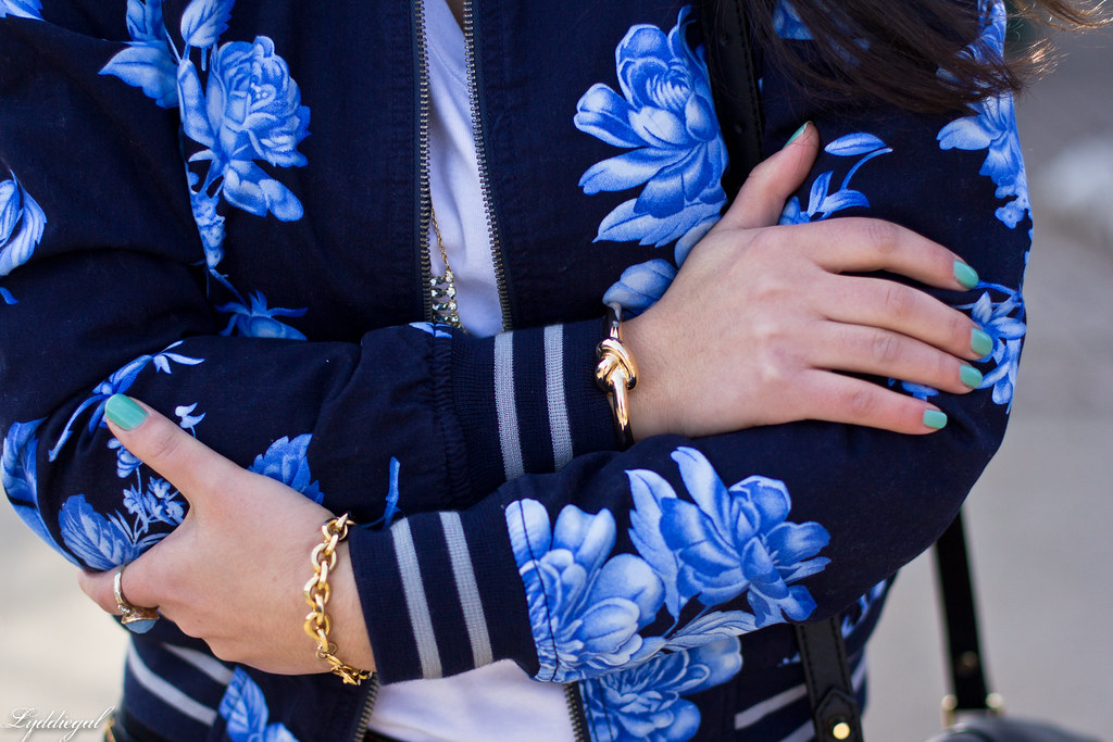 blue and white floral bomber jacket-7.jpg