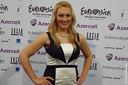 2012_pers_letland