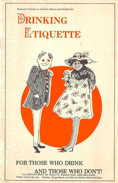 drinking-etiquette
