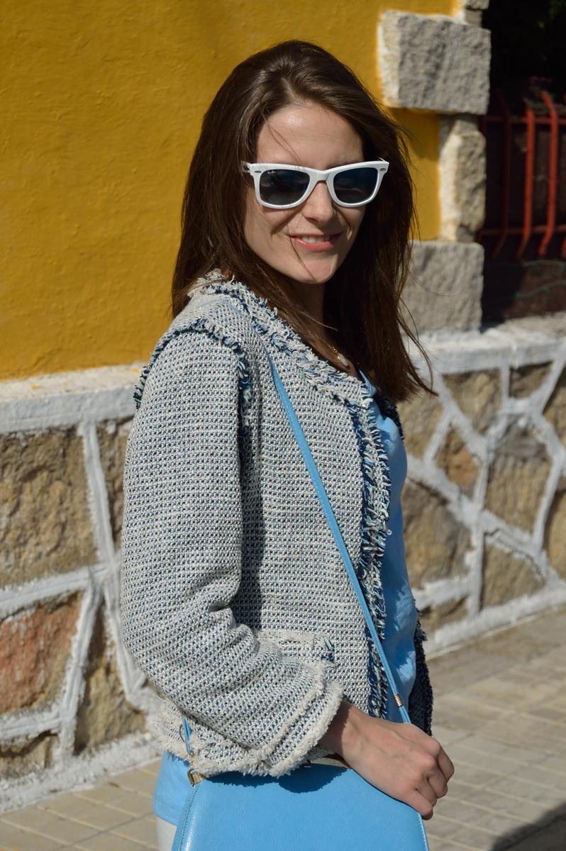 lara-vazquez-madlula-blog-blue-pastel
