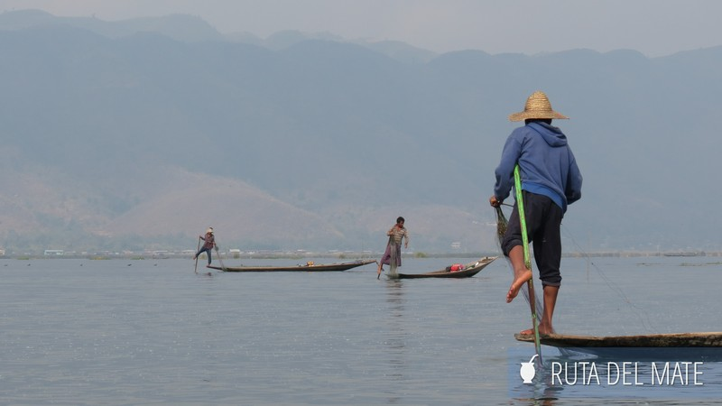 Lago Inle Myanmar (10)