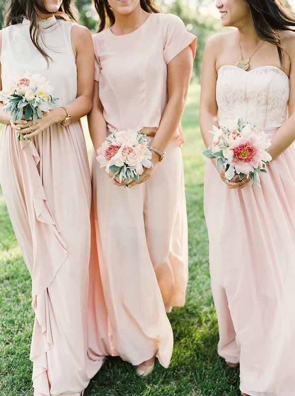 Mix-and-Match-Bridesmaid-Dress-Ideas-Bridal-Musings-Wedding-Blog-19-630x846