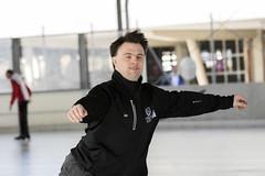 2017 Practice 3-17: Figure Skating
