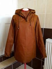 landgate jacket  (2)