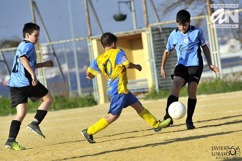 bahia atl algecireño Javier Lobato (13)