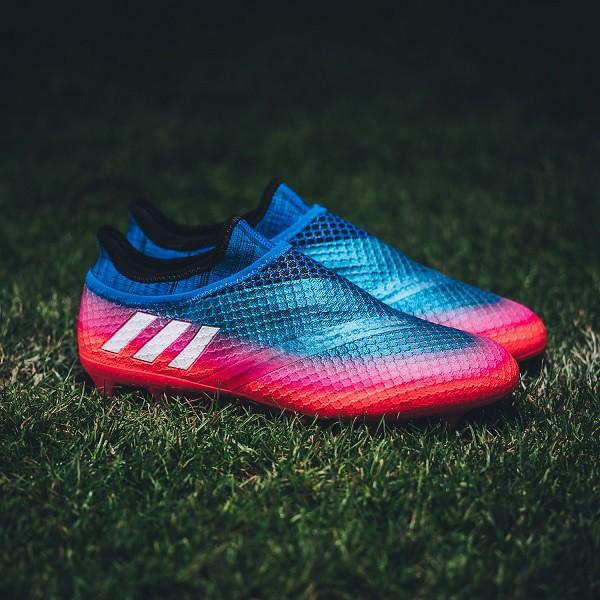 adidas-messi-pureagility-blue-blast