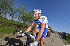 Paris-Roubaix 2017