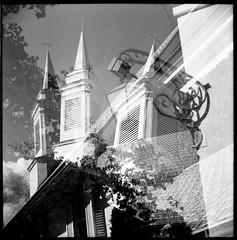 Hobe Sound Community Presbyterian Church: c. 1926