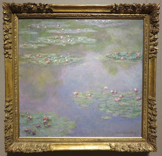 Museum of Fine Arts (Boston, Massachusetts)