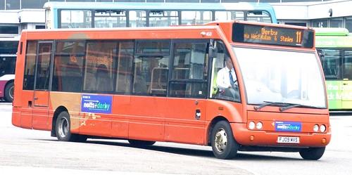 FJ09 MVS 468