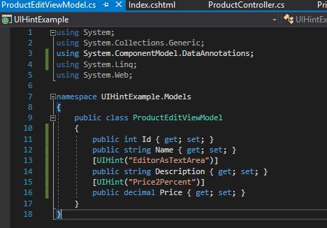 2017-04-09 22_52_26-UIHintExample - Microsoft Visual Studio