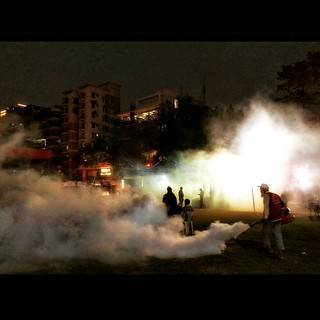 #smoke #dark #manatwork #dhaka
