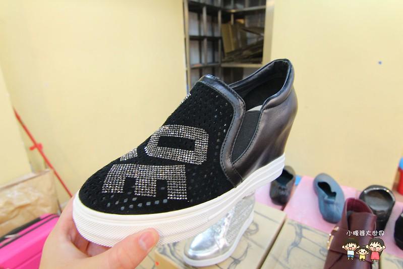 女鞋特賣愷 140