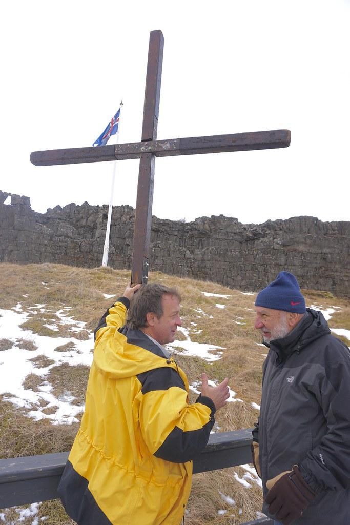 Iceland Image24