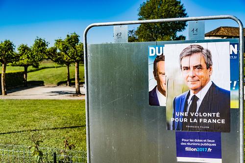 09-Le paria (ou Seul sur le panneau !)