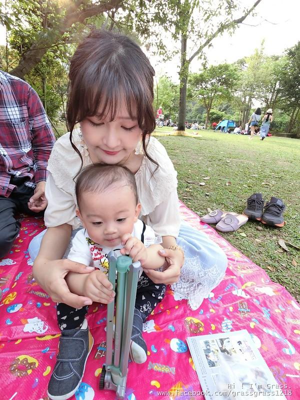 華山野餐_170416_0014