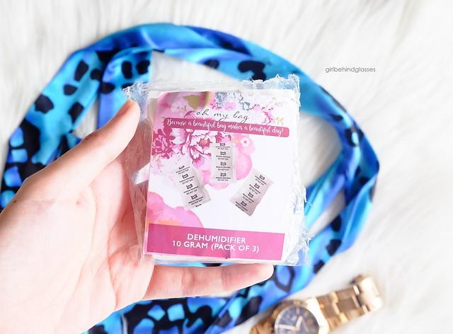 Oh My Bag Marina Blues Handle Wraps3