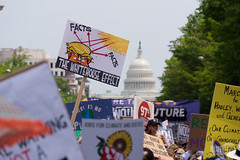 DC-Climate-March-2017-1510945