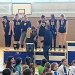 2017 Volleyball Minimeisterschaft