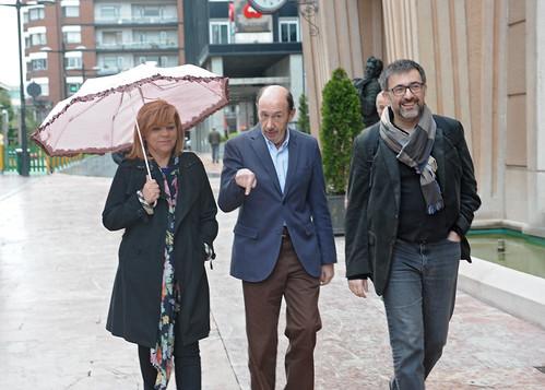 18.05.13 Oviedo #OtraDemocracia