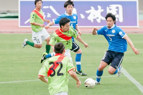 2013.05.19 東海リーグ第2節 vsアスルクラロ沼津-4282