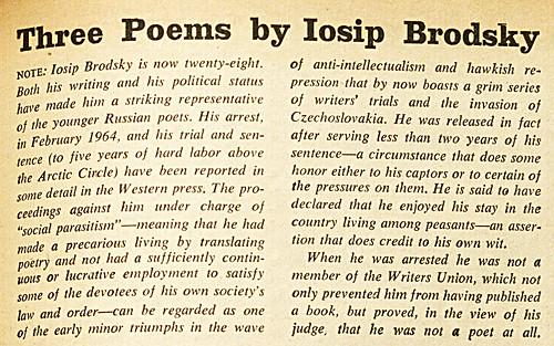 NWRW_Brodsky_1968_01