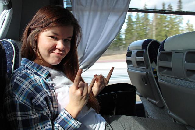 IMG_1122Alina-backseat guurl