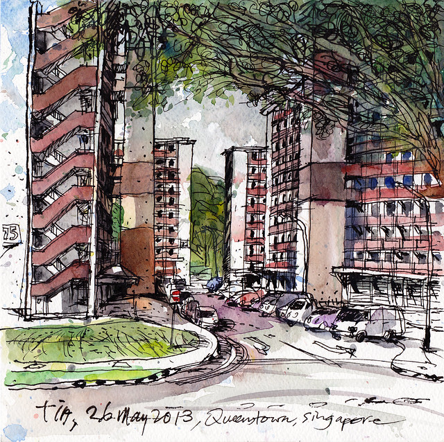 130526_Queenstown