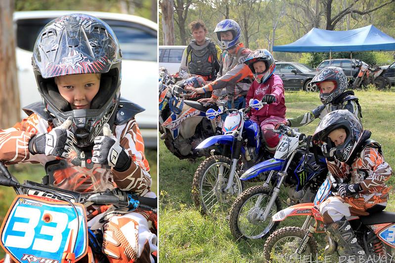26 May 2013- motorbike ride018
