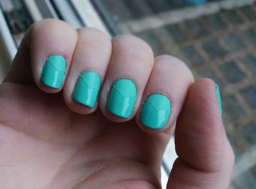 nail stickers v1
