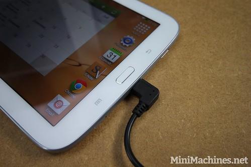 test-Samsung-Galaxy-Note-8_001