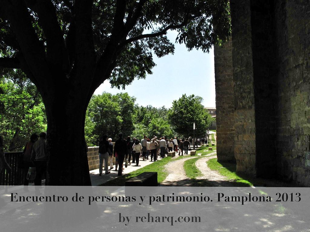 Encuentro-hispania-nostra-p