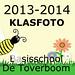 2013-2014 Klasfoto