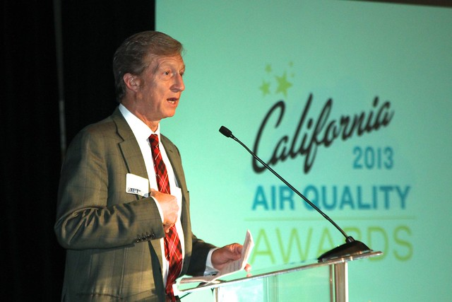 Tom Steyer (3)