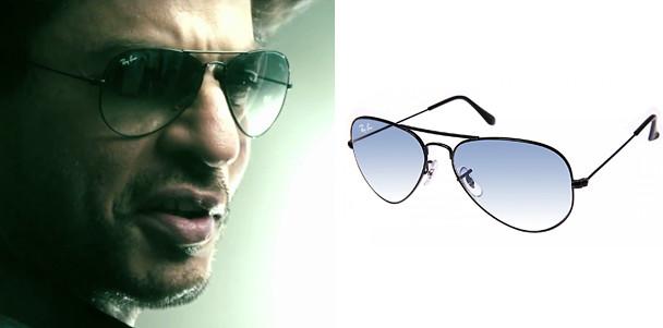 c1bc03fbf5e ... shahrukh-khan-ray-ban-aviator-sunglasses