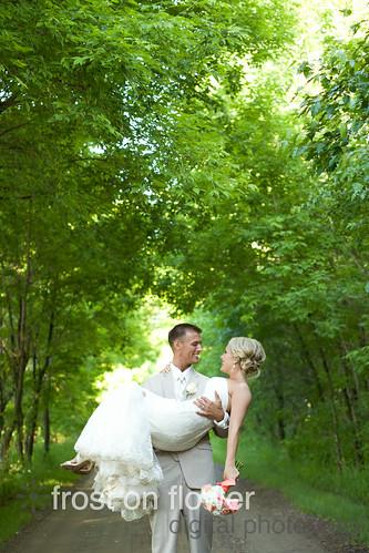 20130615-wedding-1577