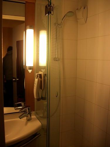 Ibis Cambronne Paris - Hotel Paris