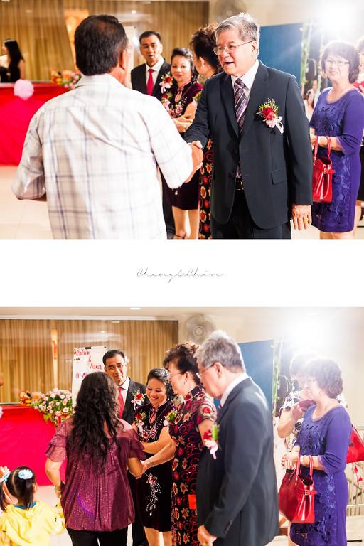 Calvin & Nancy Wedding-37