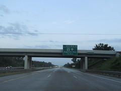 Interstate 69 - Michigan