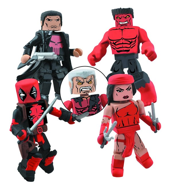 Thunderbolts_Minimates__scaled_600