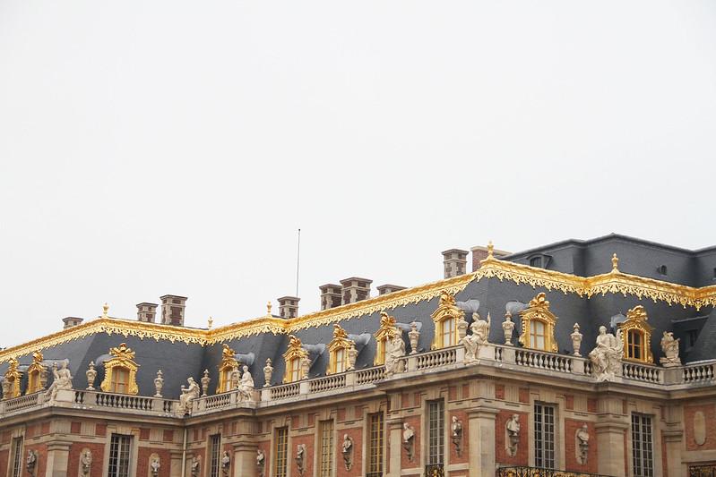 PARIS söndag