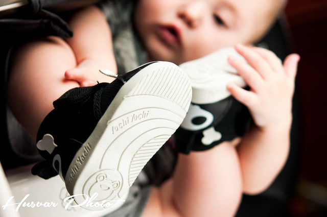 yochi yochi shoes review in_the_know_mom