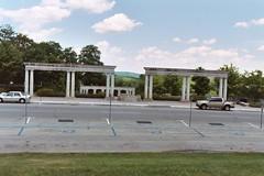 Missouri Veterans Memorial