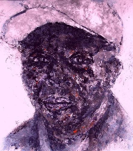 Emile Griffith