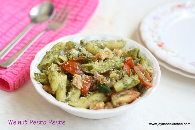 pasta-recipes